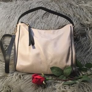 Kate Spade bag - never been used